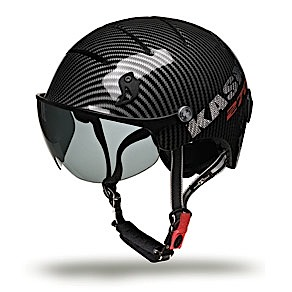 photo: Kask Piuma 270 snowsport helmet