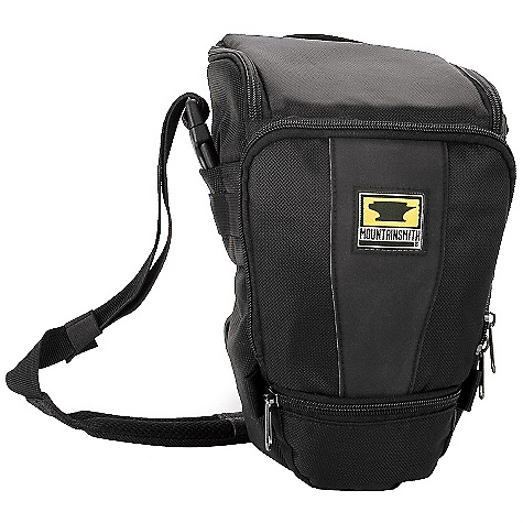 Mountainsmith Quickfire Camera Bag