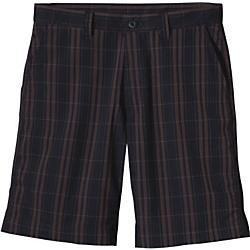 photo: Patagonia Thrift Shorts hiking short