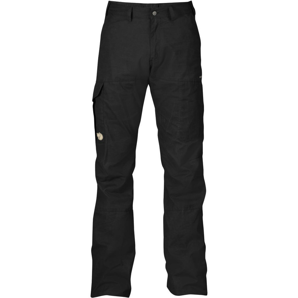 photo: Fjallraven Karl MT Trousers hiking pant