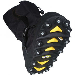 photo: STABIL STABILicers OverShoe traction device