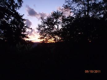Summer-9-2011-156.jpg