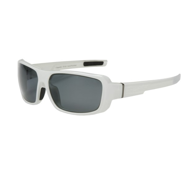 photo: Coyote Sunglasses Chaos Sunglasses sport sunglass