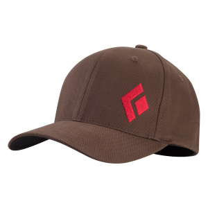 Black Diamond BD Hat