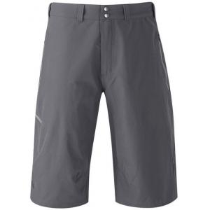 photo: Rab Vertex Shorts hiking short