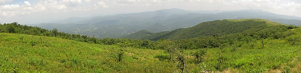 21-Another-view-just-north-of-Hump-Mount