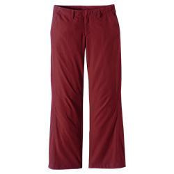 Patagonia Duway Pants