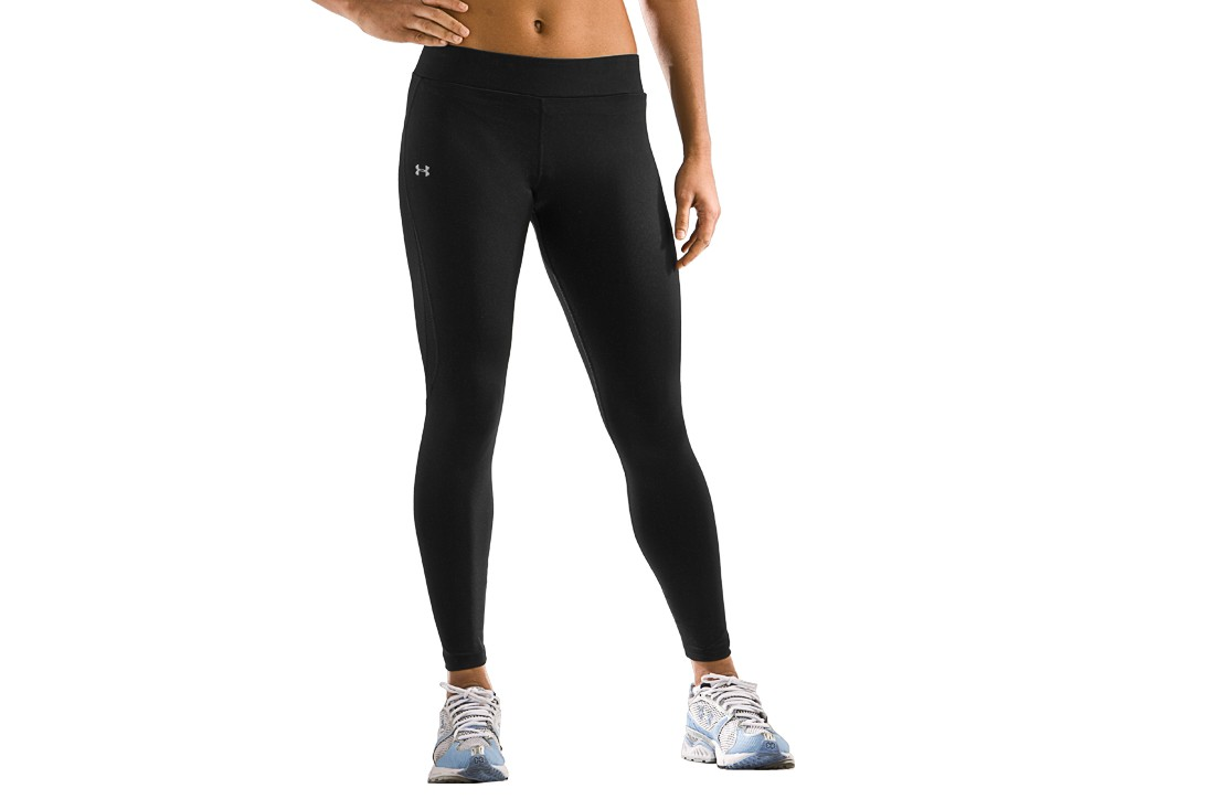 Under Armour Draft ColdGear Tight