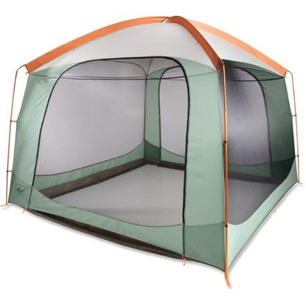 photo: REI Screen House tent/shelter