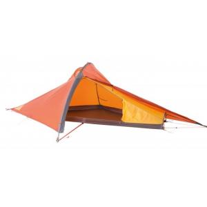 photo: Exped Vela I Extreme four-season tent