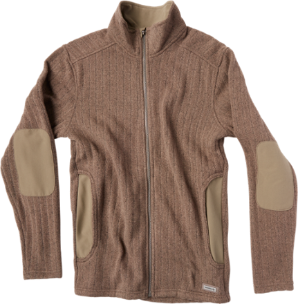 Merrell Hearthside Full Zip
