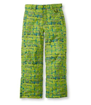 Synthetic Insulated Pant Reviews Trailspace Com