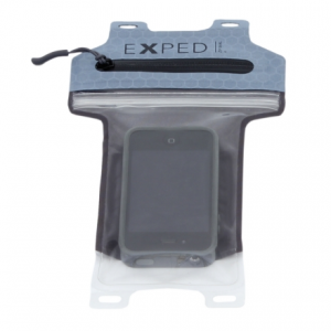 Exped Zip Seal 10