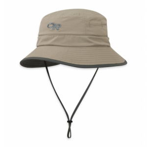 photo: Outdoor Research Sombriolet Sun Bucket sun hat