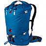 photo: Mammut Trion Light 28