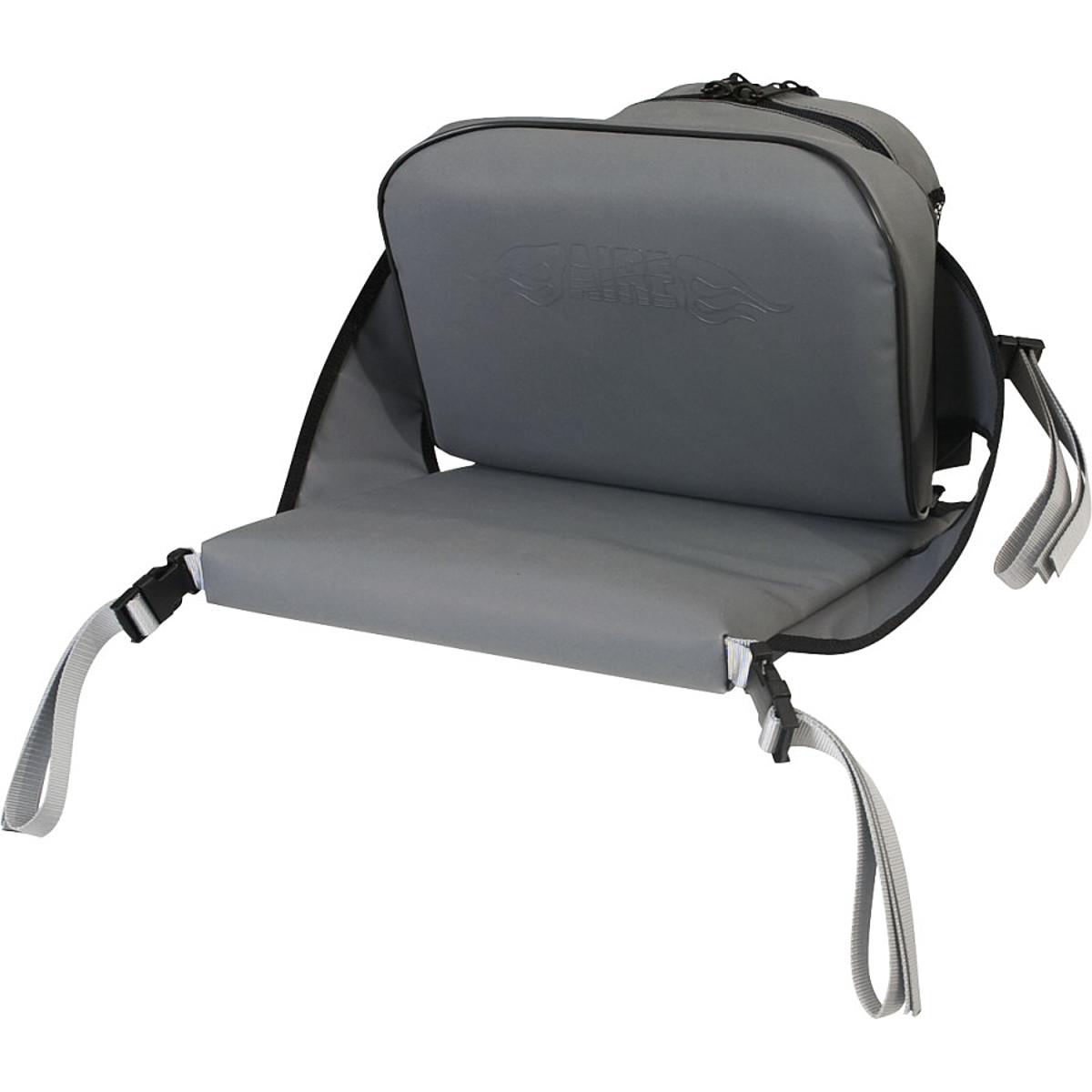 Aire Kayak Seat