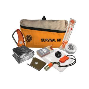 Ultimate Survival Technologies FeatherLite 2.0