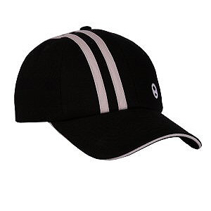 Ground Striper Cap