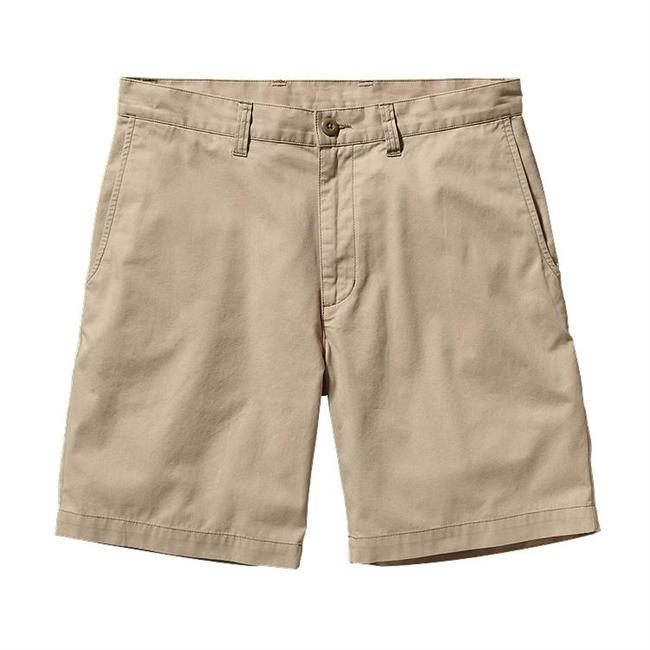 Patagonia All-Wear Shorts