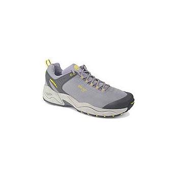 photo: Merrell Men's Stormfront Gore-Tex XCR trail running shoe