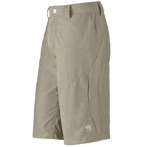 Mountain Hardwear Coolidge Boardshorts