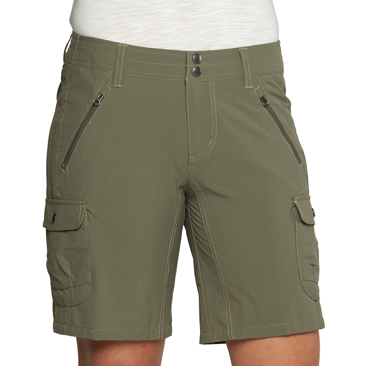 Kuhl Kaya Shorts
