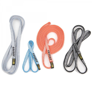 Sterling Rope 12mm Dyneema Sewn Slings