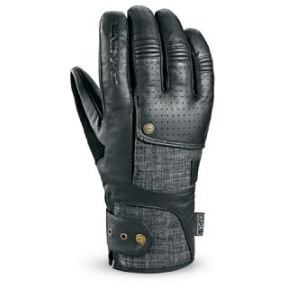 DaKine Sabre Glove
