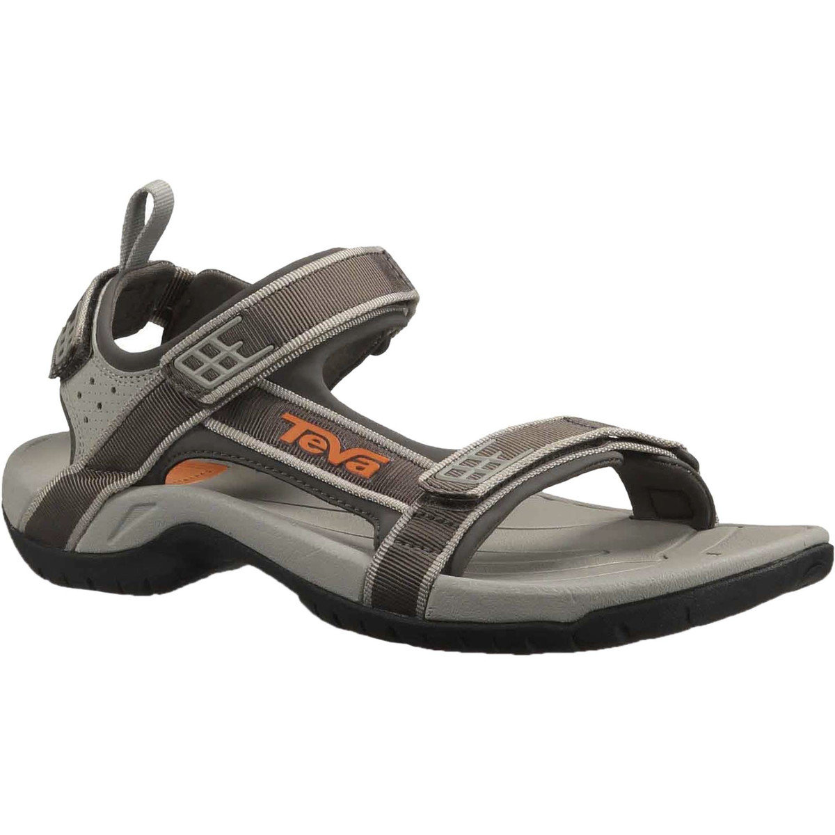 photo: Teva Men's Tanza sport sandal