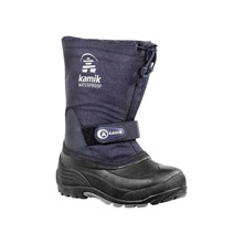 photo: Kamik Waterbug5 Boots winter boot
