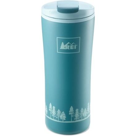 REI Recycled Tumbler 16 oz