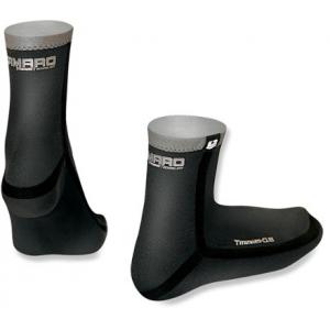 Camaro Titanium Seamless Socks