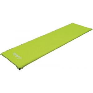 Cabela's Standard Sleeping Pad