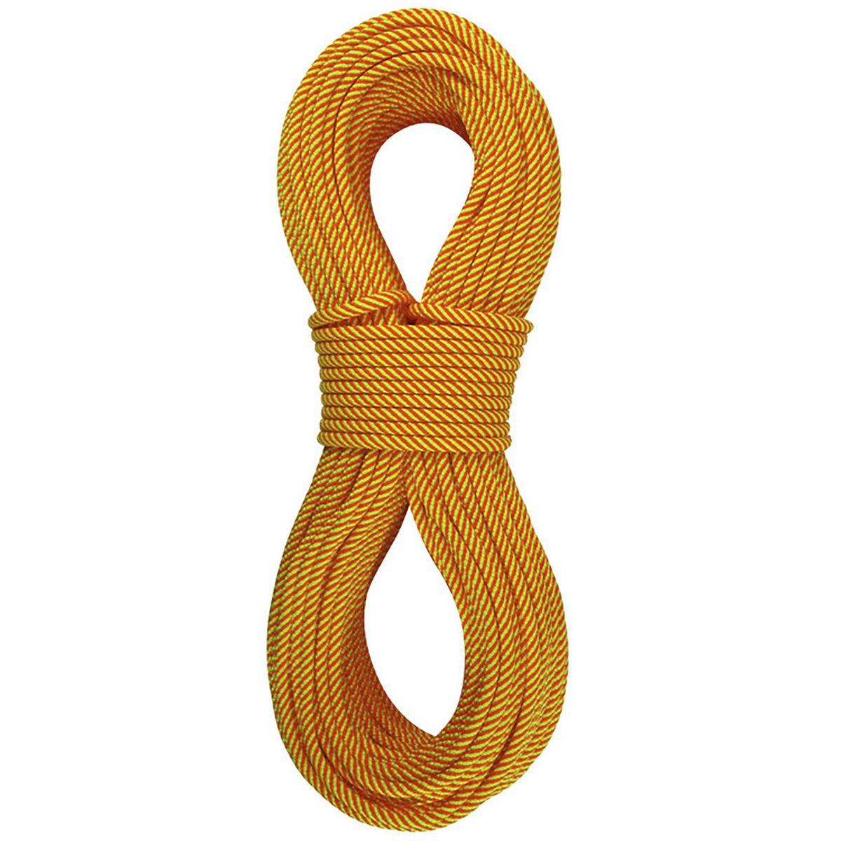 photo: Sterling Rope 7mm Tag Line dynamic rope