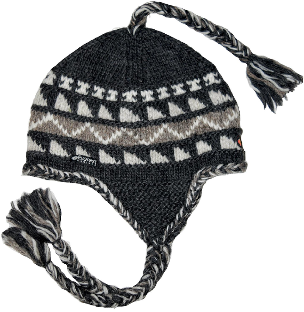 photo of a Everest Designs winter hat