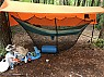 photo: Live Infinitely Universal Camping Hammock Mosquito Net