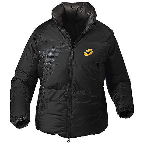 photo: Valandré Women's Split-S Jacket down insulated jacket