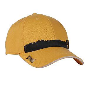 Ground Terawear Cap