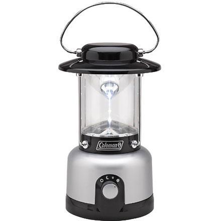 Coleman 8D Family Size LED Lantern