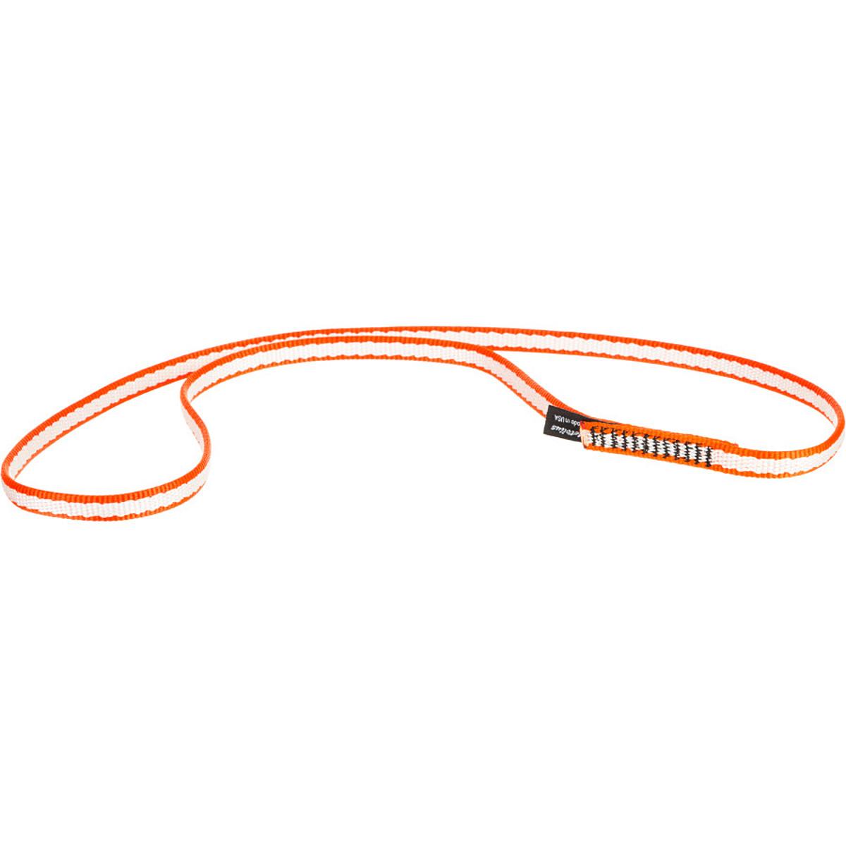 photo: Metolius Open Loop Sling gear sling