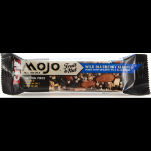 Clif Mojo Fruit and Nut