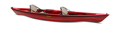 Native Watercraft Ultimate 14.5 Tandem