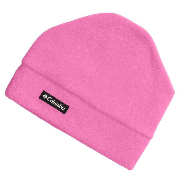 photo: Columbia Men's Kvichak winter hat