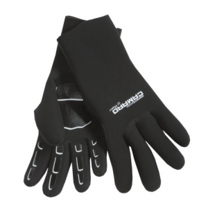 photo: Camaro Seamless Dive Gloves - 3mm paddling product