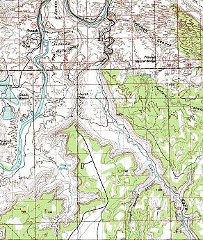 Kane-Springs-Canyon-lower.jpg