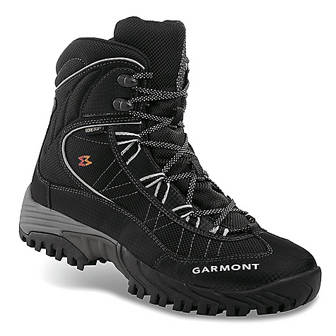 photo: Garmont Momentum Snow GTX winter boot