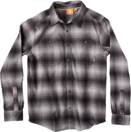 Merrell Subpolar Flannel