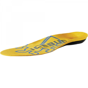 Icebug Insoles SLIM Low
