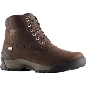 "Sorel Paxson 6"" OutDry"