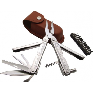 Baladeo Adventure Multitool